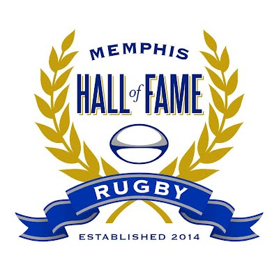 Memphis Rugby Foundation Hall of Fame